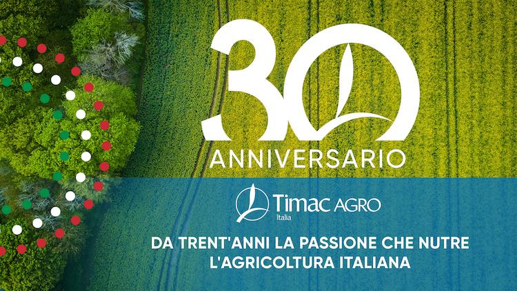 trenta-anni-traguardo-giugno-2021-timac-agro-fonte-timac-agro