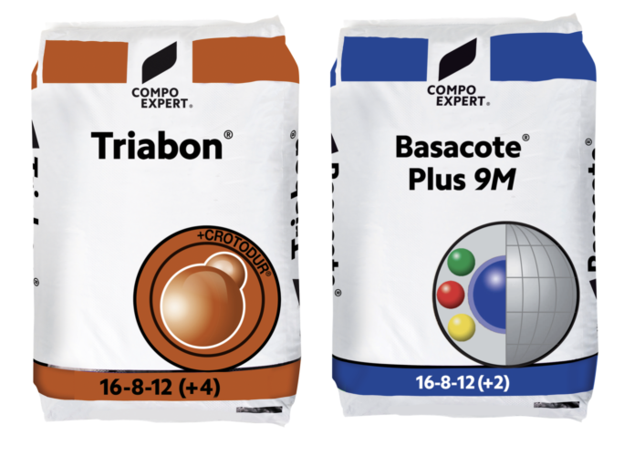 triabon-basacote-plus-9m-fonte-compo-expert.png