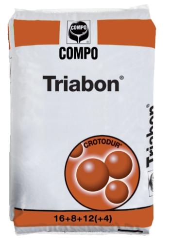 triabon-fonte-compo-expert.jpg