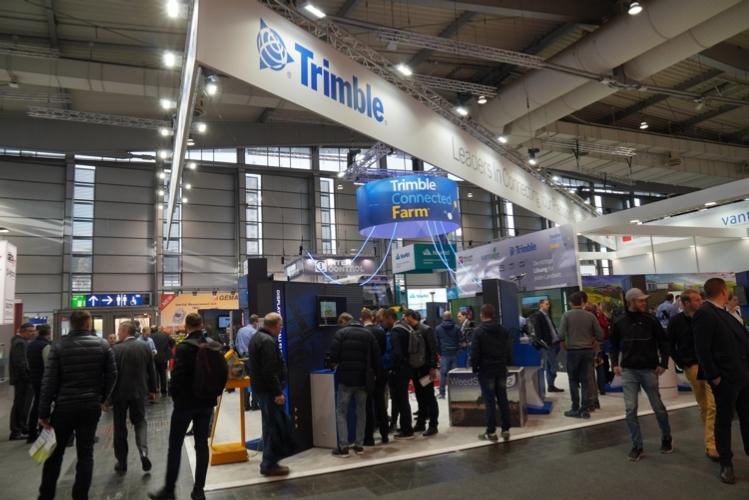 trimble-standagritechnica-2019
