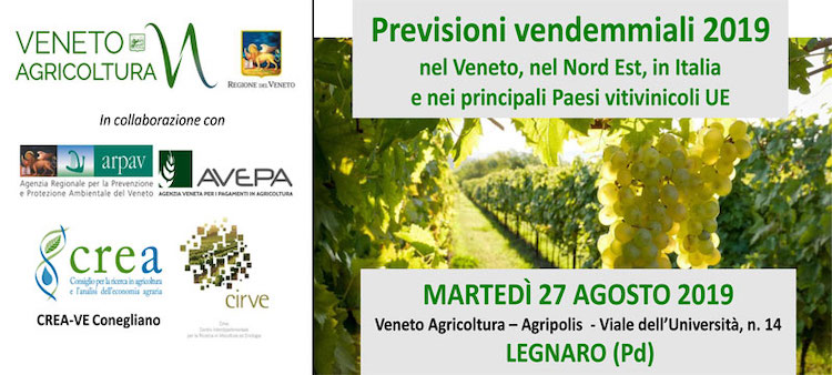 trittico-veneto-agricoltura-27agosto2019-agripolis
