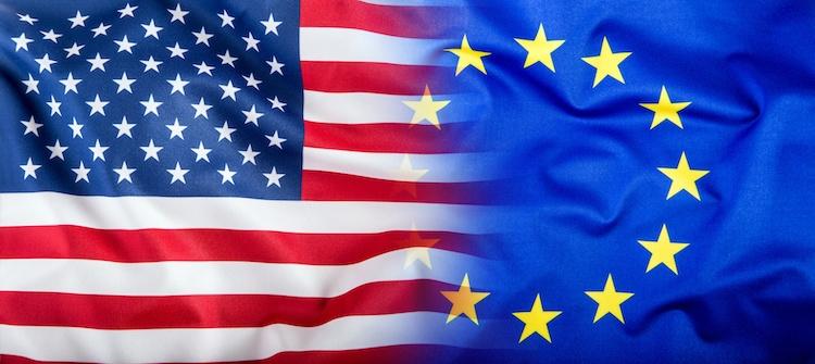 ttip-bandiere-sfumate-usa-europa-by-weyo-fotolia-750.jpeg