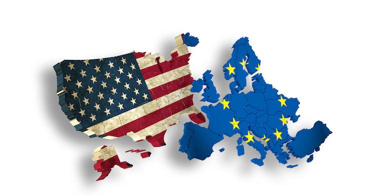 ttip-usa-ue-europa-stati-uniti-america-by-goanovi-fotolia-750.jpeg