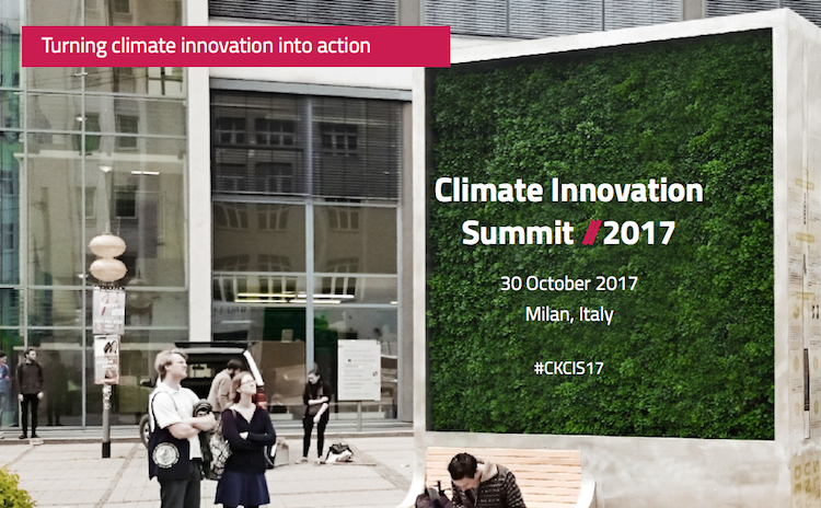 turning-climate-innovation-summit-2017-milano-30102017-fonte-climate-innovation-summit.png