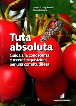 tuta-absoluta-informatore-agrario-copertina-250