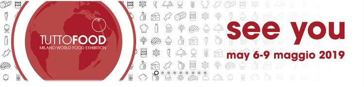 tuttofood-2019-logo-da-sito.jpg