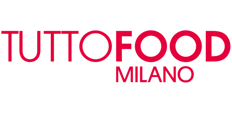 tuttofood-fonte-tuttofood.png