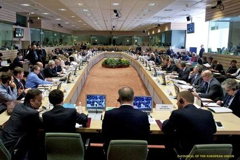 ue-consiglio-agri-20-marzo-2012