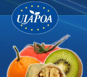 uiapoa-frutta-associazione-op