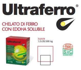 ultraferro-tradecorp-chelato-di-ferro