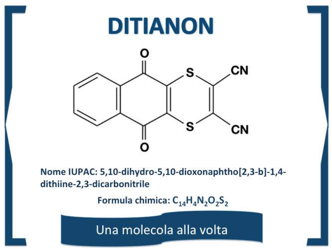 una-molecola-alla-volta-dithianon