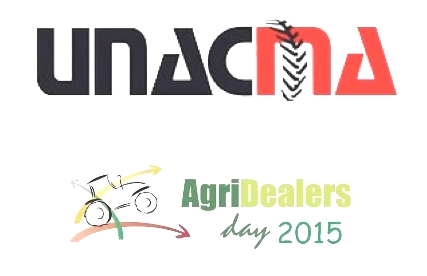 Agridealers Day 2015
