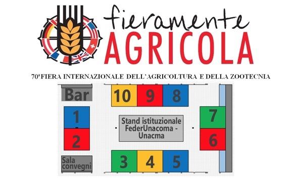 unacma-fiera-agricoltura-e-zootecnia-foggia-2019.jpg
