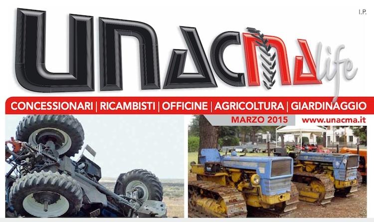 unacma-life-copertina-marzo-2015-macchine-agricole-commercianti-750