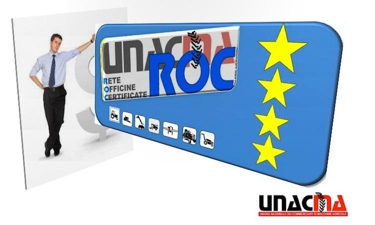 unacma-roc-rete-officine-certificate