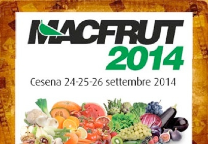 unaproa-macfrut-2014