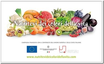 unaproa-nutritevi-dei-colori-della-vita-2013