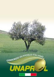 unaprol-olivo-sito-consorzio