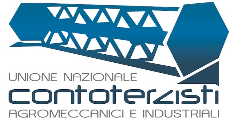 uncai-logo-2014-7501