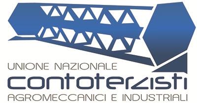 uncai-unione-nazionale-contoterzisti-2014-logo.jpg