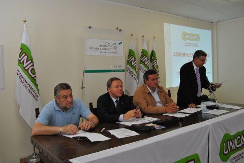 unicarve_assemblea-2011