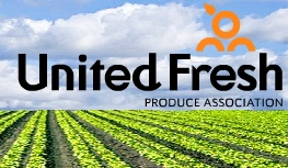 united-fresh-quarta-gamma-logo