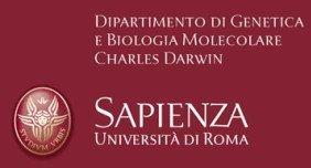universita-sapienza-roma-genetica-biologia-dipartimento.jpg