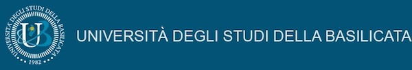 universita-studi-basilicata-logo-da-sito-2012