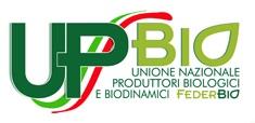upbio-logo-da-sito-lug2012