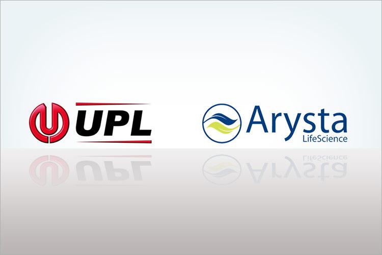 upl-arysta.jpg