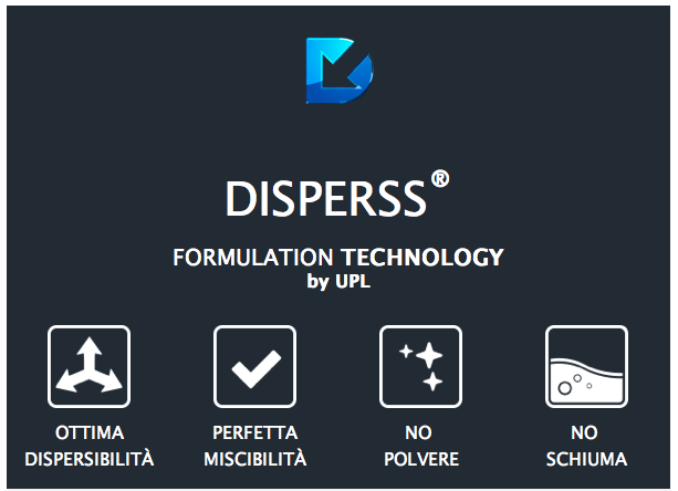 upl-diserss-technology.png