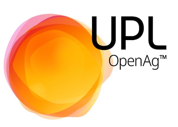 upl-logo-open-ag-fonte-upl
