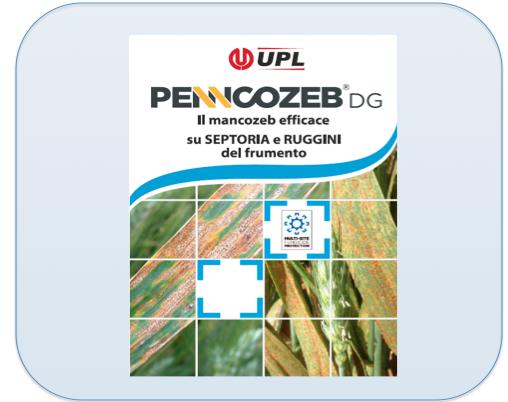 upl-penncozeb-cereali.png