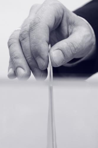 urna-voto-votazione