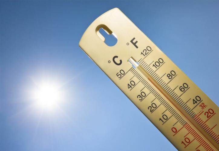 utec-alte-temperature-fonte-eurochem-agro