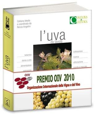 uva-da-tavola-premio-oiv