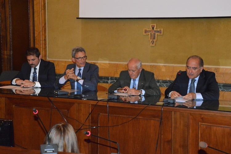uva-da-tavola-presentazione-campagna-promozione-di-ortofrutta-italia-roma-10set15-fonte-alessandro-vespa-agronotizie