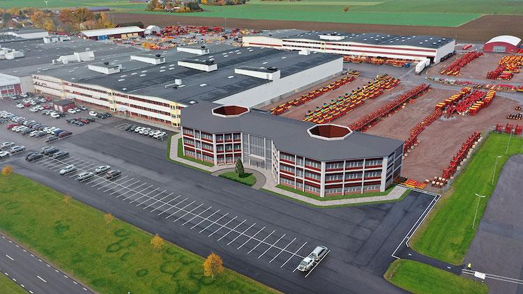 vaderstad-nuovo-sito-2021