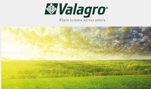 valagro-acquisiszione-sri-biotech.jpg
