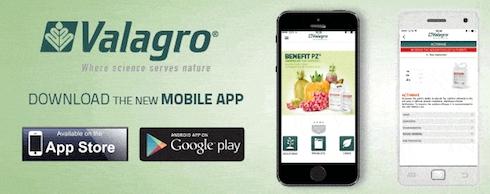 valagro-app-catalogo