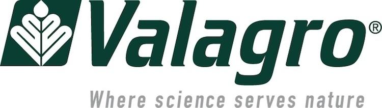 valagro-logo-2014.jpg