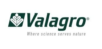 valagro-logo-2016.jpg