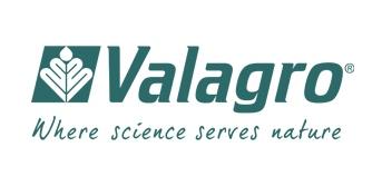 valagro-logo-serves-nature
