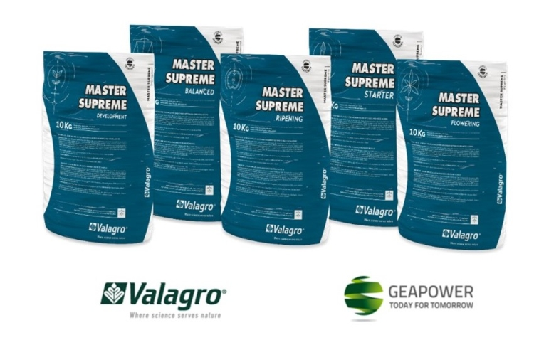 valagro-master-supreme
