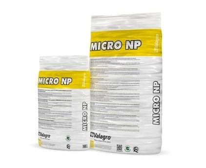 valagro-micro-np-confezioni1