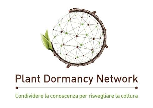 valagro-plant-dormancy-network.jpg