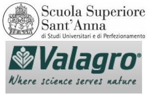 valagro-scuola-superiore-sant-anna-accordo-su-genomica-vegetale