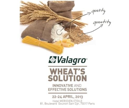 valagro-wheat-solution-parigi
