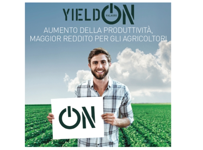 valagro-yeldon-apertura