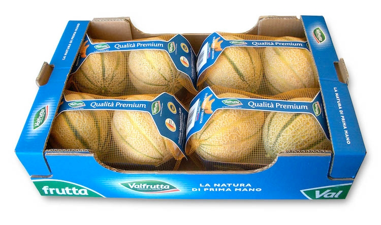 valfrutta-francescon-cluster-melone-4-pezzi.jpg